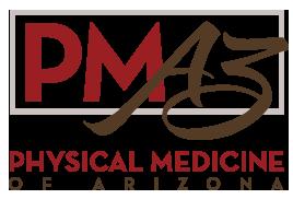 Physical Medicine of Arizona