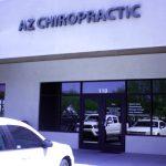 AZ Chiropractic Locations: Gilbert