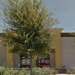 AZ Chiropractic Locations: Paradise Valley